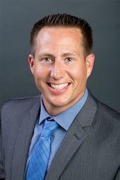 Aaron Ginkens